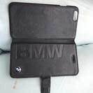 BMW正規 iPhone6.6s用ケース
