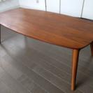 座卓(折りたたみ式)