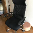 椅子 チェア 美品