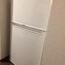 Haier冷蔵庫