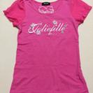 CHU XXX  Tシャツ★サイズM★