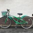 小4〜小6男児 自転車 希少! 2...