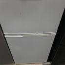 『値下げ』2008年製 Haier冷蔵庫