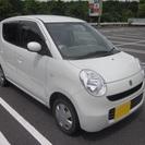 ☆H18 MRワゴンG パールホワイト 車検付 ☆