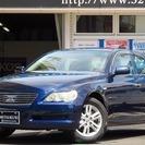 【誰でも車がローンで買えます!】マークX 250G HDDナビ、D...