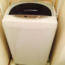 4.6kg 洗濯機 一人暮らしにオ...