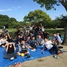 5/28(日)ピクニック交流会♫占コン♫