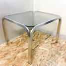 ガラス座卓テーブル LC051501