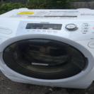 ドラム式洗濯機✨