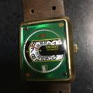 オリエント 腕時計 カバンシリーズ