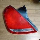 日産 ティアナ 2003年モデル~ テールランプ 純正 左右セット