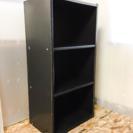 3段カラーボックス LC051609