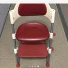 子供用 チェアー イス 椅子