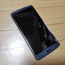 LG V10 (LG-H901)ジャンク