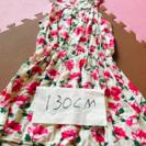 女の子の服100円1枚全部1500