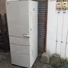 ナショナル 冷凍冷蔵庫