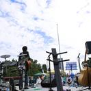 堺 浜寺公園ソーラーフェスティバルvol.4