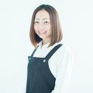 【糖尿病食に対応】ヘルシースパイスカレー料理教室@茨木市ローズWAM