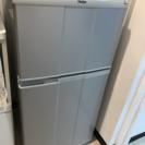 小型 冷蔵庫 1人暮らし、事務所に