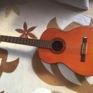 ヤマハ 中古ギター 2万円ぐらいの品