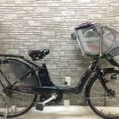 新基準 電動自転車 ブリジストン アンジェリーノポッシュ(リチウム...