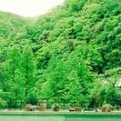 岩沼市 ☆ ママ友