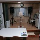演歌・歌謡曲専門のカラオケ教室