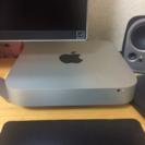 本日で終了します。Mac mini MGEN2J/A