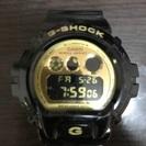 CASIO G-SHOCK DW-...