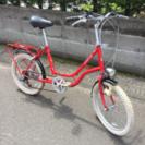 各掲載自転車・27・28日限定・午前中対応・中古