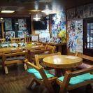 アニメソングカフェの新規ホールスタッフ 募集
