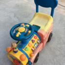 乗用玩具 汽車 乗り物 おもちゃ