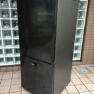 2014年製ハイアール2ドア冷蔵庫