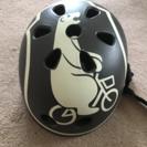 キッズ 自転車 ヘルメット