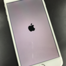 即日iPhone修理☆