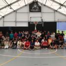 6/3バスケやります☆初心者OK仙台