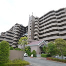 月々4万円代で一級建築士によるインスペクションと住宅瑕疵保険加入済...