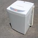 TOSHIBA  4.2㎏ 洗濯機  あげます