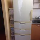 商談中です❤︎冷蔵庫❤︎