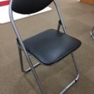 椅子  パイプ椅子  7脚