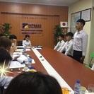 ベトナム実習生を受け入れ企業を探し