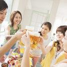 ♥ お一人様参加限定の恋活パーティー ♥ 6月10日(土)19:...
