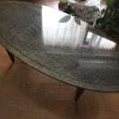 (交渉中)リビングローテーブル