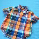 Ralph  Laurenの子供服(12ヵ月用)