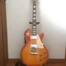 エレキギターセット 売ります!