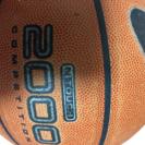 バスケットボール2つ☆
