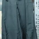 男性用 袴(はかま)