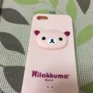 iPhone5 5s