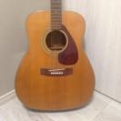 アコースティックギター ヤマハ  ...