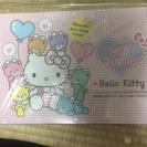 キティー・カレンダー